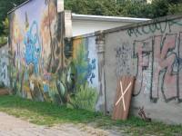 Schlichter_07