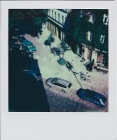 Stef_Berlin_Pola_01_08