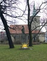 AltePfarrkirche_Ra2